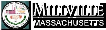 Millville MA
